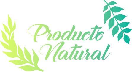 Producte Natural